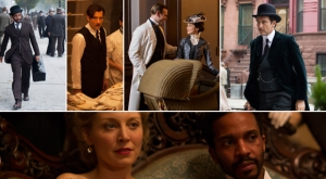 580x320-the-knick1