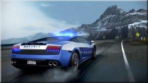 lamborghini-polizia-videogioco-need-for-speed-03