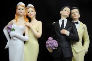 matrimonio gay, matrimonio lesbo, unione civile tra persone dell'stesso sesso, matrimonio omosessuale, sposare lesbiche, gay,  matrimonio gay portogallo, portogallo gay, sposarsi in portogallo, oporto (15)