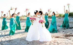 matrimonio gay, matrimonio lesbo, unione civile tra persone dell'stesso sesso, matrimonio omosessuale, sposare lesbiche, gay,  matrimonio gay portogallo, portogallo gay, sposarsi in portogallo, oporto (21)