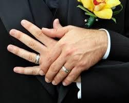 matrimonio gay, matrimonio lesbo, unione civile tra persone dell'stesso sesso, matrimonio omosessuale, sposare lesbiche, gay,  matrimonio gay portogallo, portogallo gay, sposarsi in portogallo, oporto (25)