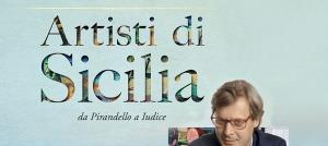Artisti-di-sicilia1