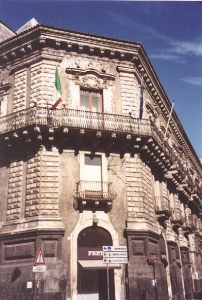 palazzo s. demetrio