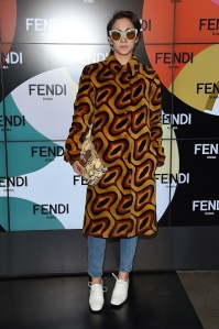 Delfina-Delettrez-Fendi-attends-the-Fendi_oggetto_editoriale_720x600