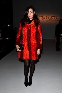 Eleonora-Carisi-in-prima-fila-da-Simonetta-Ravizza_oggetto_editoriale_720x600