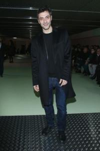 Filippo-Timi-da-Prada_oggetto_editoriale_720x600