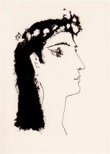 Picasso-Serie-Venti-Poemi-di-Gongora-1958-©-Succession-Picasso-by-SIAE-2015